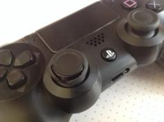 dual shock 4 sony playstation 4 03