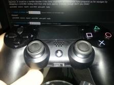 dual shock 4 sony playstation 4 07