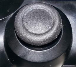 dual shock 4 sony playstation 4 09