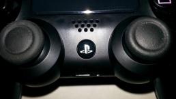dual shock 4 sony playstation 4 11