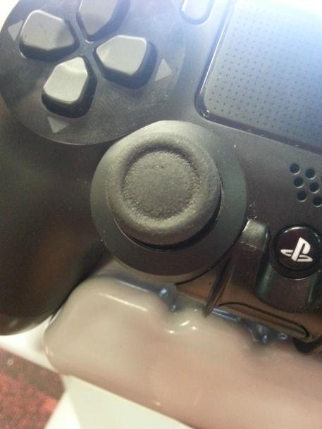 dual shock 4 sony playstation 4 12
