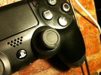 dual shock 4 sony playstation 4 13
