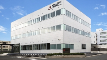 intelligent systems building nintendo 01
