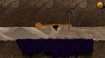 Nihilumbra beautifun games screenshot 01