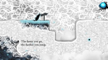 Nihilumbra beautifun games screenshot 02