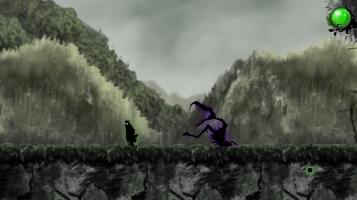 Nihilumbra beautifun games screenshot 06