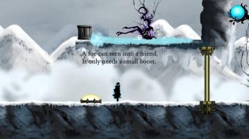 Nihilumbra beautifun games screenshot 07