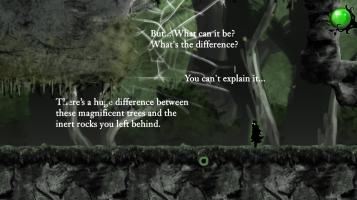 Nihilumbra beautifun games screenshot 08