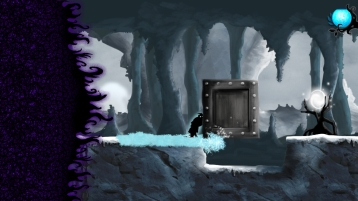 Nihilumbra beautifun games screenshot 09