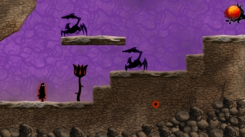 Nihilumbra beautifun games screenshot 10