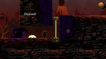Nihilumbra beautifun games screenshot 11