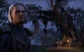 The Elder Scrolls Online screenshots 04