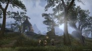 The Elder Scrolls Online screenshots 05