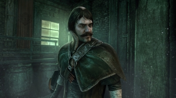 Thief video game screenshots 01