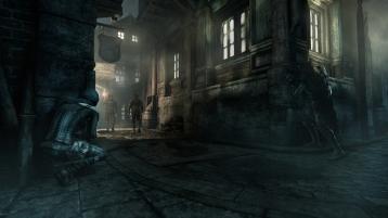 Thief video game screenshots 03