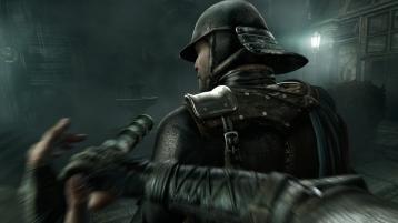 Thief video game screenshots 05