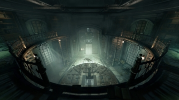 Thief video game screenshots 07
