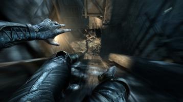 Thief video game screenshots 09