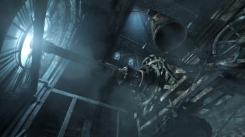Thief video game screenshots 12