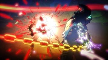 Yaiba Ninja Gaiden Z screenshots 03