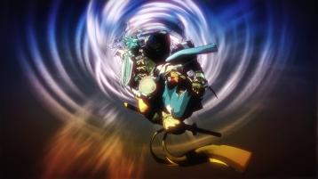 Yaiba Ninja Gaiden Z screenshots 05