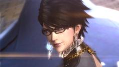 Bayonetta 2 screenshots 03