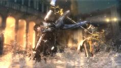 Bayonetta 2 screenshots 04