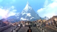 Bayonetta 2 screenshots 07