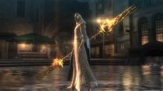 Bayonetta 2 screenshots 08