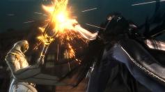 Bayonetta 2 screenshots 11