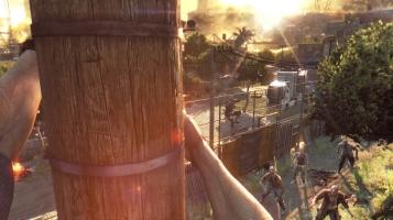 Dying Light screenshots 02
