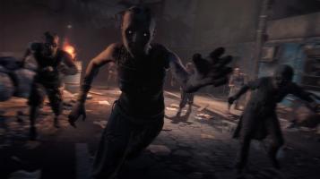 Dying Light screenshots 04