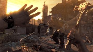 Dying Light screenshots 05