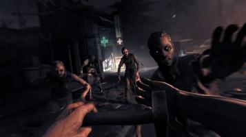 Dying Light screenshots 06