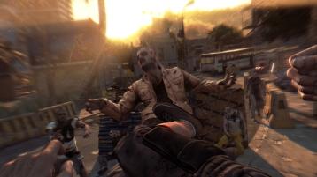 Dying Light screenshots 08
