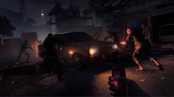 Dying Light screenshots 09