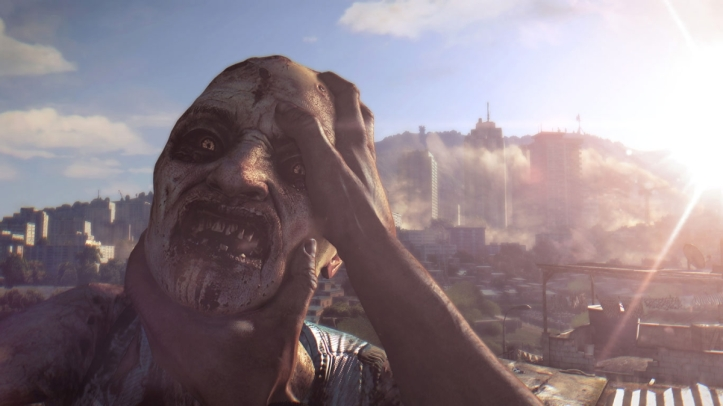 Dying Light screenshots 13