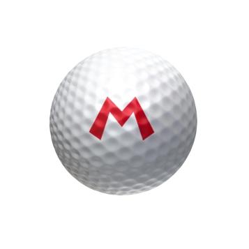 Mario Golf World Tour artworks 29