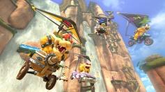 Mario Kart 8 Wii U screenshots 02