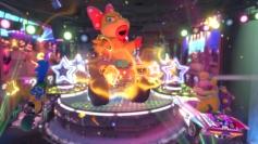 Mario Kart 8 Wii U screenshots 04