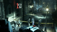 Murdered Soul Suspect screenshots 02