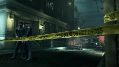 Murdered Soul Suspect screenshots 03