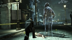 Murdered Soul Suspect screenshots 04