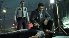Murdered Soul Suspect screenshots 05