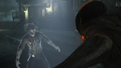 Murdered Soul Suspect screenshots 08