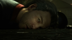 Murdered Soul Suspect screenshots 12