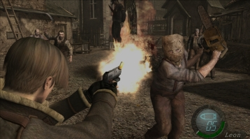 resident evil 4 ultimate hd edition screenshots 01