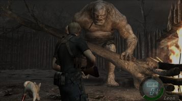 resident evil 4 ultimate hd edition screenshots 02