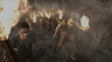 resident evil 4 ultimate hd edition screenshots 07
