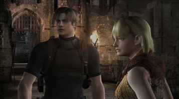 resident evil 4 ultimate hd edition screenshots 08